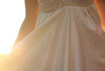 Wedding dresses / by Jamaris Del Valle