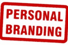 Brand Marketing / Creating a brand - whether personal or business becomes a powerful marketing tool that is easily recognised and cost effective long term. Building a strong reputation means people identify who you are with what you do & the referral marketing costs you nothing! / by Lee Ussher