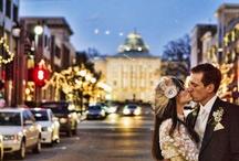 Amaris.  / engagement/bridal/wedding photo ideas / by Beth Parent McMillian