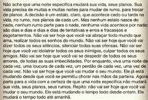 Textos / by iaiazinha