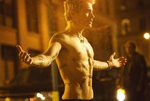 Music / Onky music I like ans enjoy.  / by Ashley Park