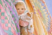 things I like / by Virginia Worden