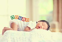 PHOTO IDEAS / by Andrea N Matt Sparks