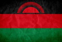 malawi planting / by tentree