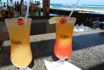 Sweet like Sugar City / by St.Kitts Marriott Resort
