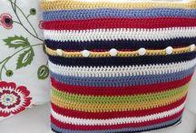 yarn / by Missy Peak