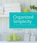 Organization Station / by Brooke Kramer