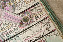 Bucket List: Craft / by Tanya Hartman