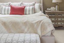 Bedroom... Must do / by Jen Mullen-White