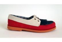 trizn shoes (Good Guys) / by trizn net