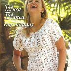 booklets/crochet/knit / by Adriana Aljayoushi