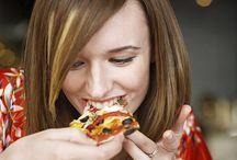Meatless Meals / by Liz Jandola