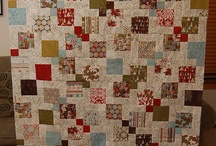 quilts / by DonandCindy Petersen