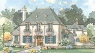 House plans / by Laurie Weber