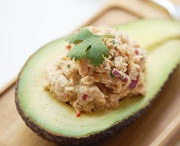 Healthy recipes / by Kimmarie Degrange