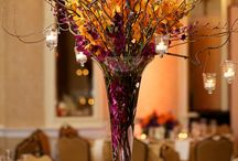 Wedding Ideas / by Stacey Brown