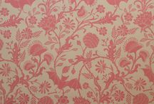 Wallpaper Love / by MODCottage Designs