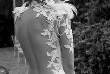 The Fairy Tale Wedding  / by Ashley Farruggia