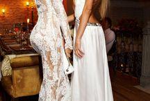 dresses / by Kimberly Fogle