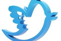 B2B-tweet Marketing-tweet #twitter / by MLT Creative