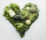 Heart Healthy Recipes / Eat for your heart! Enjoy our collection of heart healthy recipes and share them with family and friends.  / by UT Southwestern Medical Center