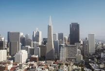 SF Economy / by Mayor Ed Lee