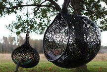 Garden of dreams / by Paula CullenBaumann
