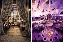Wedding Ideas... / by Melissa Walt