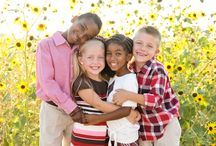~ Foster Care Adoption ~ / by Beverly Cross