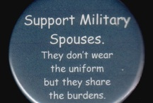 MilSpouse Buisnesses / A list of MilSpouse owned Buisnesses / by Hope N. Griffin