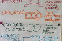 Teaching / by Kim Cunningham