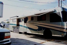 RV Motorhomes for Sale / Motorhomes for sale by owners / by RvSell
