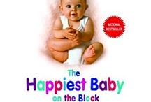 Your Parenting Library / Our favorite parenting books, blogs and websites. / by Isis Parenting