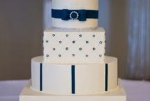 Wedding / by Lynn Foreman