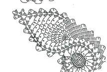 Crochet / by Ching Chen