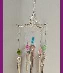 Craft Ideas / by Nina Baker