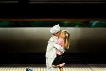 toooo frickin cute!! / by Heidi Koselke