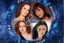 Charmed Life / by Herbie Hasbrouck Jr