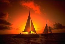 Caribbean / by Fodor's Travel