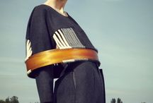 Fashion / by Tasha Goforth