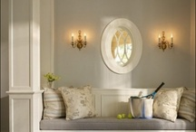 Our home Ideas / by Tammy Rockhold