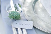 tablescapes / by Coastside Couture Heidi