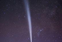 Angel headed for Earth / by Heidi Anne Hartman