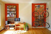 Upcycle / by Rocio Gonzalez