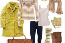 get me dressed  / by Bella Housel