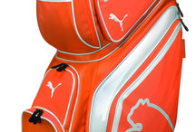 Golf Bags / by 2nd Swing Golf