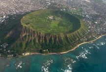 Bucket list - Hawaii / by Susan B