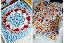 Craft Ideas / by Kim Golden