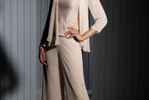 ♥ Mother of the Bride Outfits / Classical Beauty - that is the aim of this board.   http://www.pinterest.com/dsbweddingguru/ / by Spokane Wedding Guru Consulting