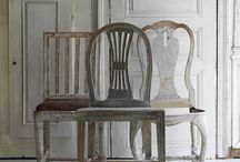 BELGIUM BEAUTY / Belgium, Gustavian design, pictures for the home that will inspire you to want to create this look in your home. / by Kristin Peake Interiors